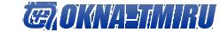 OKNA-tm.ru Каталог оконных систем