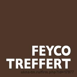Краска Feyco (Фейко, Файко)