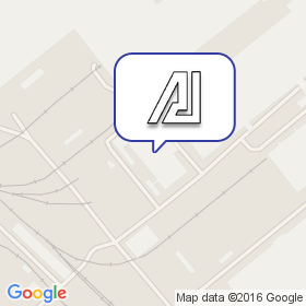 КраМЗ на карте