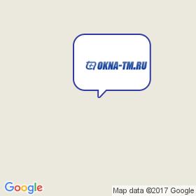 OKNA-tm.ru - Каталог Оконных Систем на карте