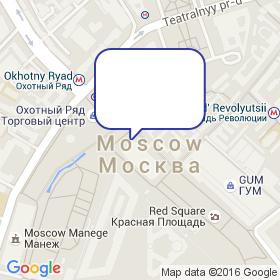 Вэлсан на карте