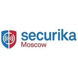 Securika/MIPS 2016
