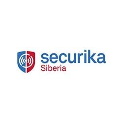 Securika Siberia 2016