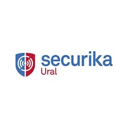 Securika Ural 2016
