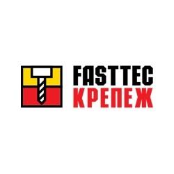 FastTec 2016