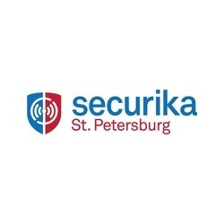 Securika St. Petersburg 2016