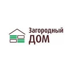 Загородный дом / Сибирский дом 2017