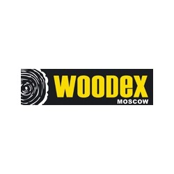 Woodex Moscow 2017