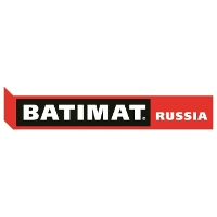 BATIMAT RUSSIA 2015