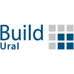 Build Ural 2015