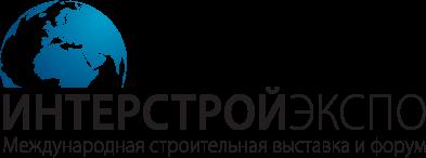Интерстройэкспо 2013