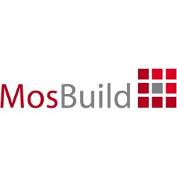 MosBuild Building and Architecture 2015