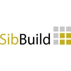 SibBuild 2015