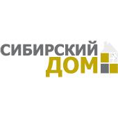 Сибирский дом 2015