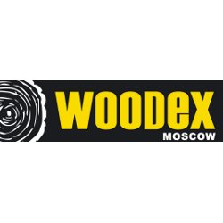 Woodex Moscow 2015
