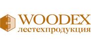 Woodex. Лестехпродукция 2013