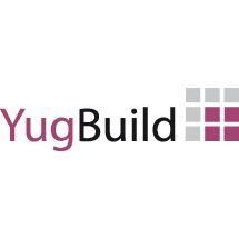 YugBuild 2015