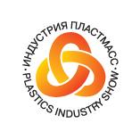 Индустрия Пластмасс 2013