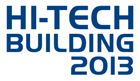 HI-TECH BUILDING 2013