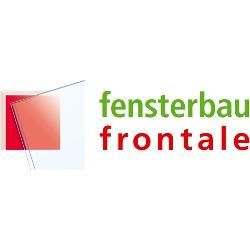 fensterbau/frontale 2014
