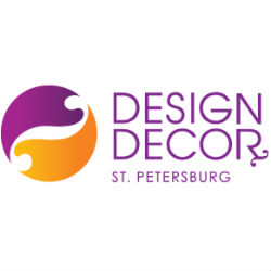 Design&Decor St. Petersburg 2015
