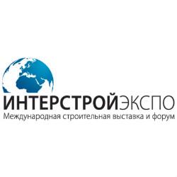 ИНТЕРСТРОЙЭКСПО 2014