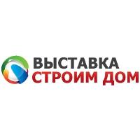 Строим Дом 2014