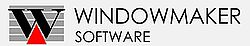 Windowmaker Software Ltd