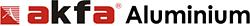 AKFA Aluminium
