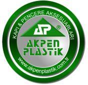 Akpenplastik