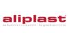 ALIPLAST Ltd