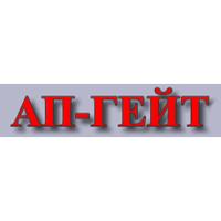 Ап-Гейт