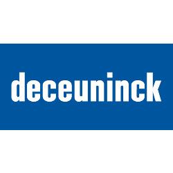 Профили deceuninck