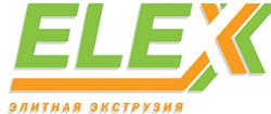 Профили ELEX