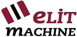 Elit Machine