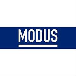 Модуль-С