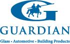 Guardian Flachglas GmbH