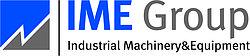 IME Group