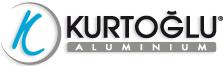 Kurtoglu Aluminium A.S.
