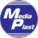 Медиа Пласт Украина