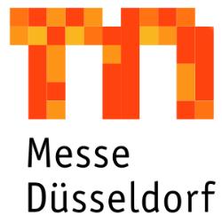 Messe Dusseldorf GmbH