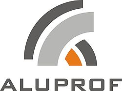 ALUPROF S.A.
