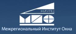 Межрегиональный институт окна