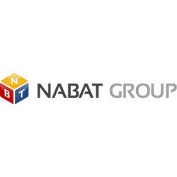 NABAT GROUP LTD