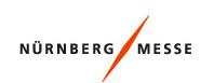 NurnbergMesse GmbH