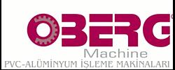 OBERG MAKINA