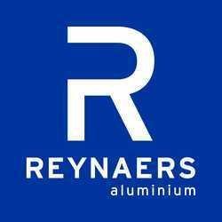 Reynaers Aluminium Рус
