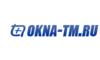 Логотип компании OKNA-tm.ru - Каталог Оконных Систем