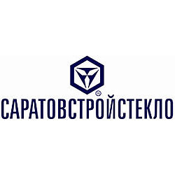 Саратовстройстекло