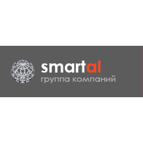 SGS SMARTAL ltd